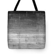 L19-10 Tote Bag