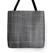 L19-136 Tote Bag