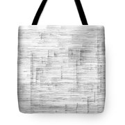 L19-4 Tote Bag