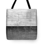 L19-5 Tote Bag