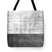 L19-7 Tote Bag