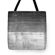 L19-8 Tote Bag