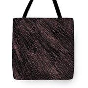 L2-04-236-168-174-2x3-1000x1500 Tote Bag