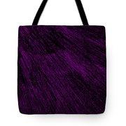 L2-114-237-0-255-3x4-1500x2000 Tote Bag
