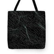 L2-24-180-241-231-4x3-2000x1500 Tote Bag