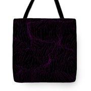 L2-74-195-0-187-5x4-2500x2000 Tote Bag