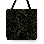 L2-74-212-255-0-3x4-1500x2000 Tote Bag