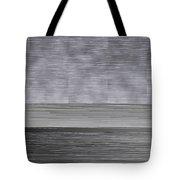 L20-49 Tote Bag