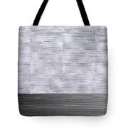 L20-72 Tote Bag