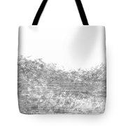 L22-26 Tote Bag