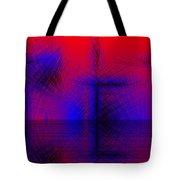L24-63 Tote Bag