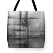 L24-68 Tote Bag