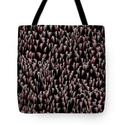 L6-64-249-211-255-2x3-800x1200 Tote Bag