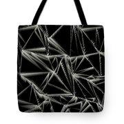 L6-94-216-224-255-3x4-1200x1600 Tote Bag
