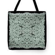 L8-14-180-196-187-1600x1600 Tote Bag
