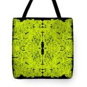 L8-14-215-244-0-1600x1600 Tote Bag