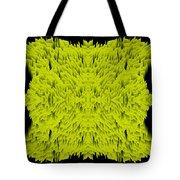 L8-24-204-222-0-1600x1600 Tote Bag
