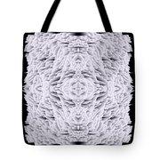 L8-34-243-239-255-1600x1600 Tote Bag