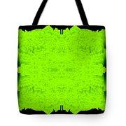 L8-64-151-255-0-1600x1600 Tote Bag
