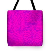 L9-64-155-0-217-255-0-194-2x3-1000x1500 Tote Bag