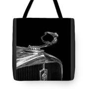 La Gioconda Tote Bag
