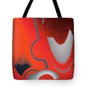 Labremains Tote Bag