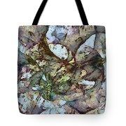 Ladderlike Taste  Id 16098-014755-31540 Tote Bag