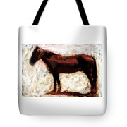Laddy Tote Bag