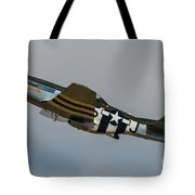 Lady Alice 3 Tote Bag