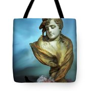 Thwarted Love Tote Bag