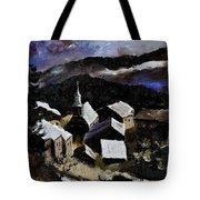 Laforet Vresse Tote Bag