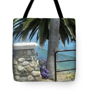 Laguna Beach, Southern California 9 Tote Bag