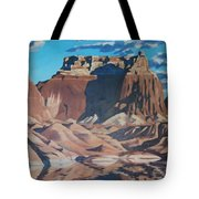Lake Powell 2 Tote Bag