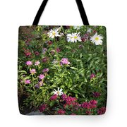 Lake Tahoe Beauties Tote Bag