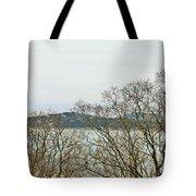 Lake021 Tote Bag