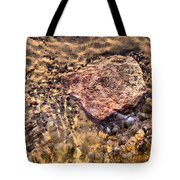 Lakescapes 4 Tote Bag