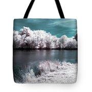 Lakeside4 Tote Bag