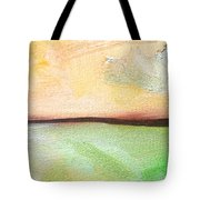 Land Before Time Tote Bag