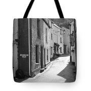 Landaviddy Lane Tote Bag