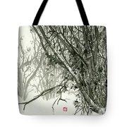 Landscape - 78 Tote Bag