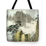 Landscape - 88 Tote Bag