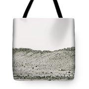 Landscape Galisteo Nm I10l Tote Bag