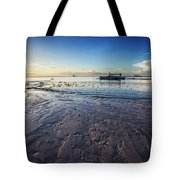 Landscape Series 15 Tote Bag