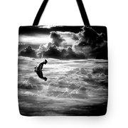 Landscape Series 18 Tote Bag