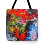 Landscape1 Tote Bag