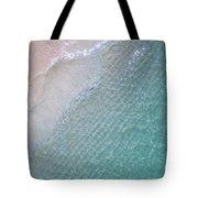 Lanikai Dream Tote Bag