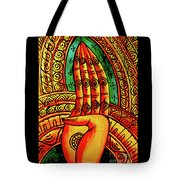 Offering, Lao Collection Tote Bag