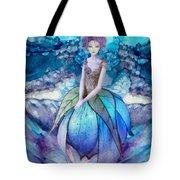 Larmina Tote Bag