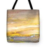 Late Afternoon 26 Tote Bag
