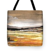 Late Afternoon 27 Tote Bag